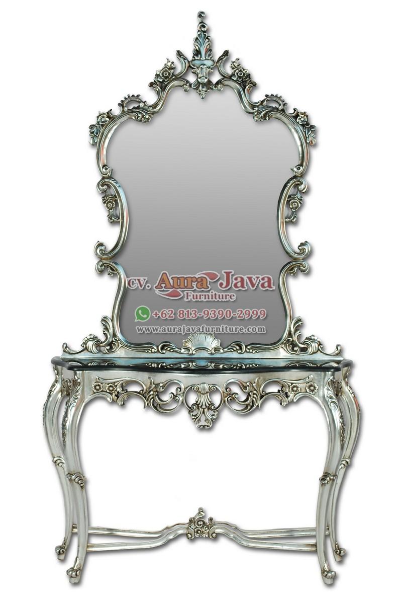 indonesia-matching-ranges-furniture-store-catalogue-console-mirror-aura-java-jepara_046