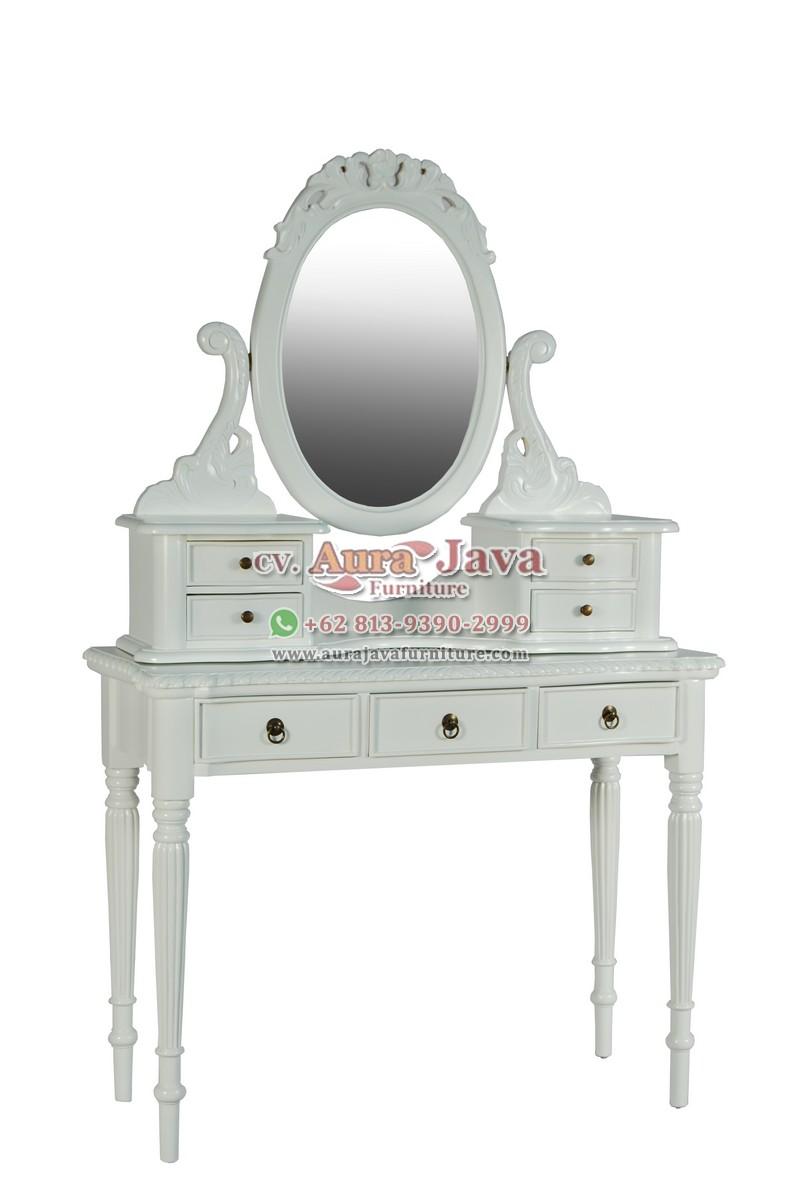 indonesia-matching-ranges-furniture-store-catalogue-console-mirror-aura-java-jepara_047