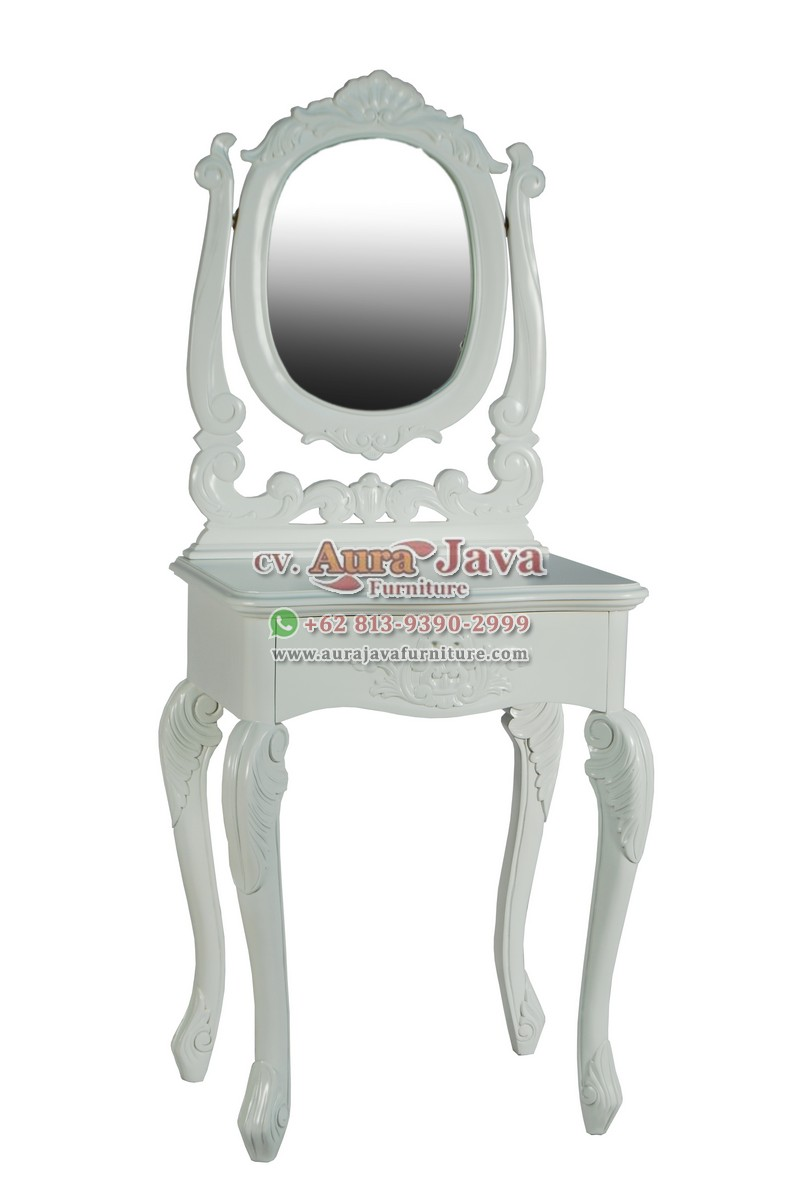 indonesia-matching-ranges-furniture-store-catalogue-console-mirror-aura-java-jepara_049