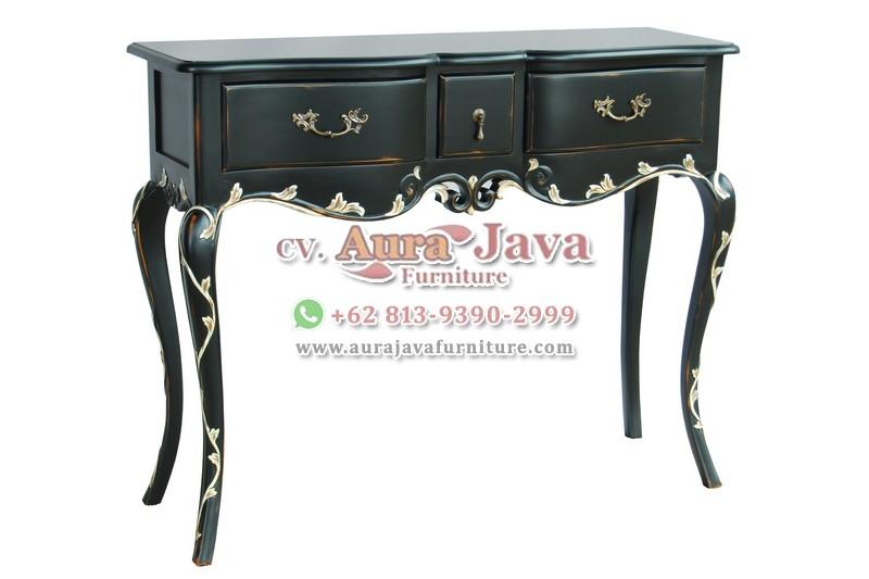 indonesia-matching-ranges-furniture-store-catalogue-console-aura-java-jepara_003