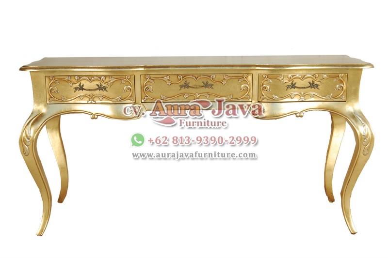indonesia-matching-ranges-furniture-store-catalogue-console-aura-java-jepara_005
