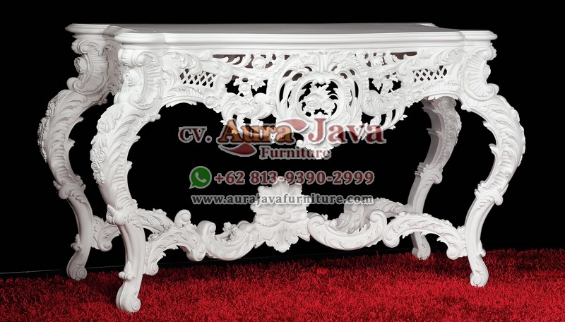 indonesia-matching-ranges-furniture-store-catalogue-console-aura-java-jepara_006