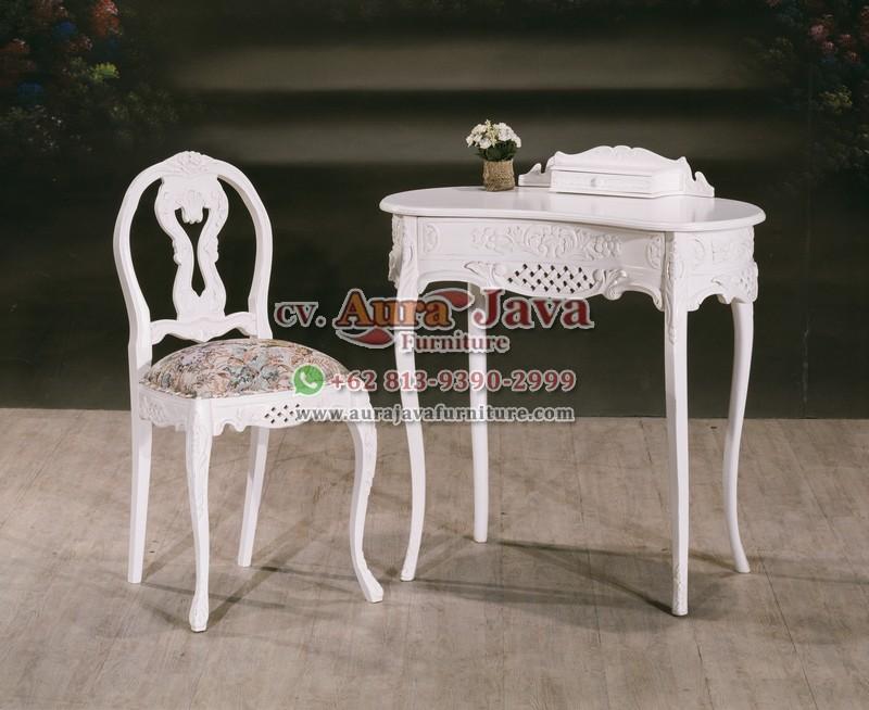 indonesia-matching-ranges-furniture-store-catalogue-console-aura-java-jepara_009