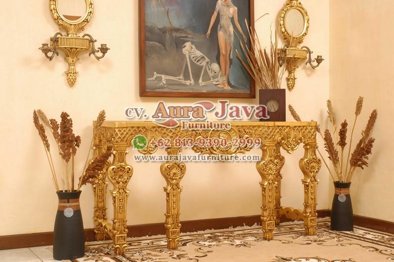 indonesia-matching-ranges-furniture-store-catalogue-console-aura-java-jepara_012