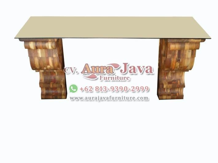 indonesia-matching-ranges-furniture-store-catalogue-console-aura-java-jepara_013