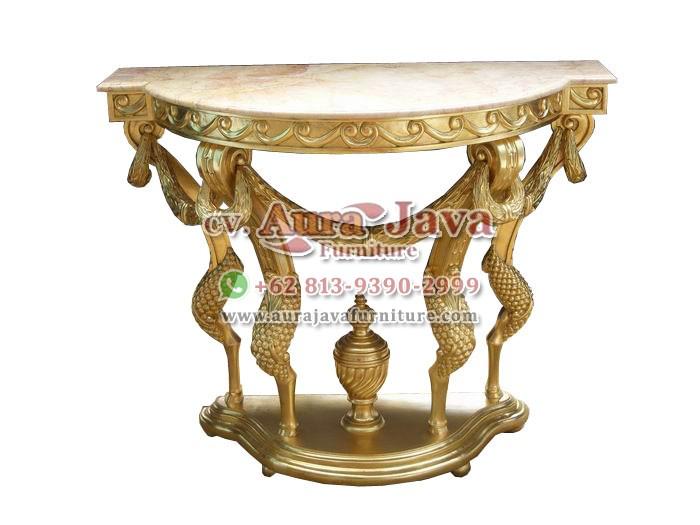 indonesia-matching-ranges-furniture-store-catalogue-console-aura-java-jepara_014