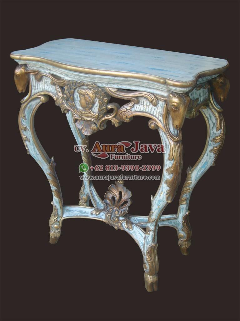 indonesia-matching-ranges-furniture-store-catalogue-console-aura-java-jepara_018