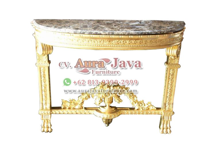 indonesia-matching-ranges-furniture-store-catalogue-console-aura-java-jepara_023