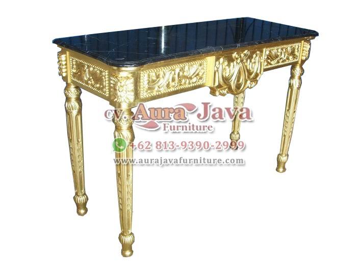 indonesia-matching-ranges-furniture-store-catalogue-console-aura-java-jepara_024