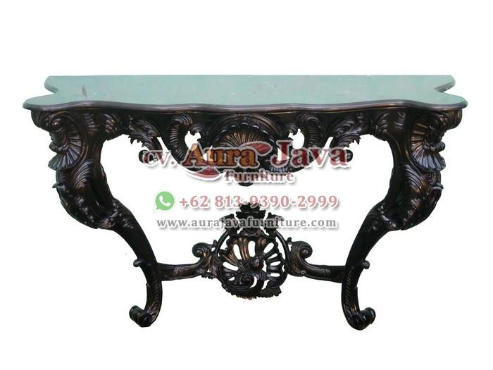 indonesia-matching-ranges-furniture-store-catalogue-console-aura-java-jepara_027