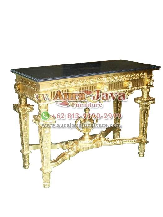 indonesia-matching-ranges-furniture-store-catalogue-console-aura-java-jepara_029