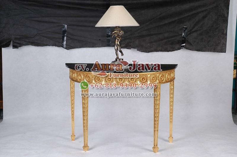 indonesia-matching-ranges-furniture-store-catalogue-console-aura-java-jepara_031