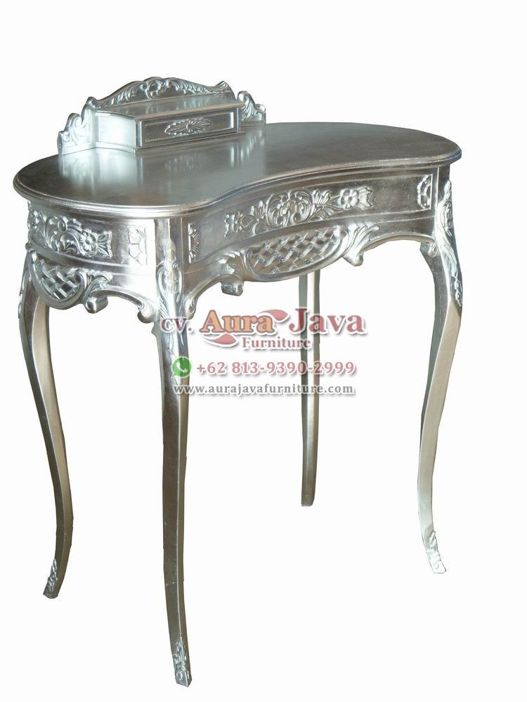 indonesia-matching-ranges-furniture-store-catalogue-console-aura-java-jepara_032