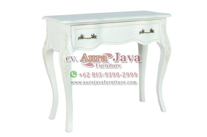 indonesia-matching-ranges-furniture-store-catalogue-console-aura-java-jepara_035
