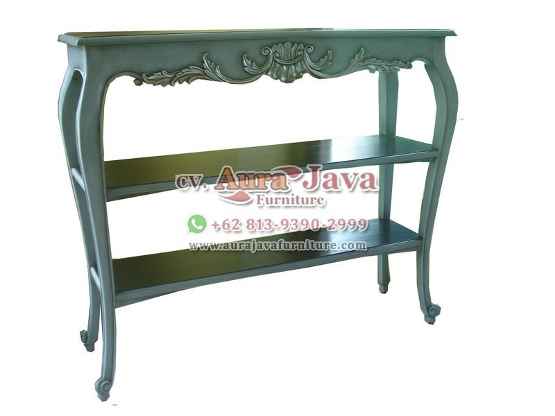 indonesia-matching-ranges-furniture-store-catalogue-console-aura-java-jepara_037