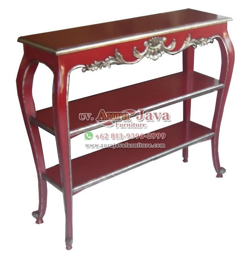 indonesia-matching-ranges-furniture-store-catalogue-console-aura-java-jepara_038