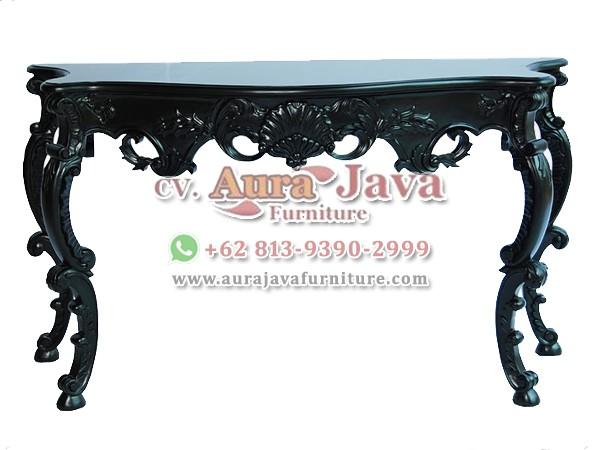 indonesia-matching-ranges-furniture-store-catalogue-console-aura-java-jepara_039