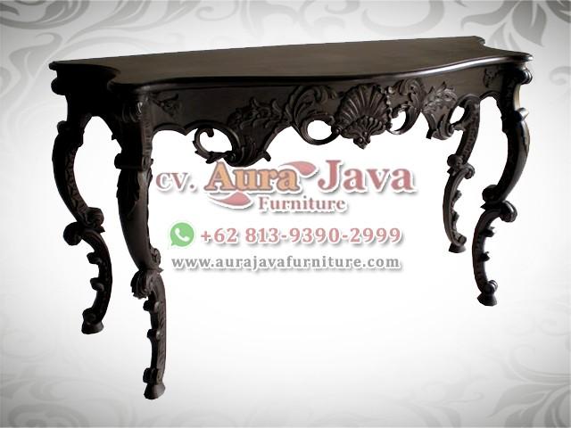 indonesia-matching-ranges-furniture-store-catalogue-console-aura-java-jepara_040
