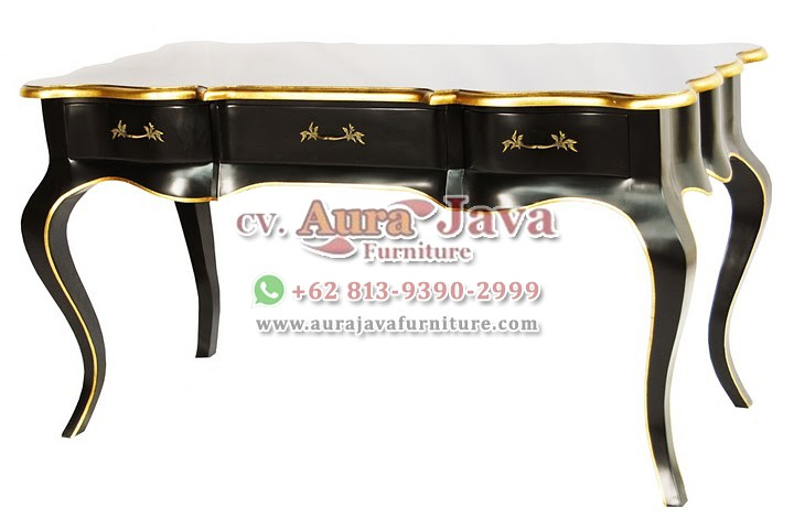indonesia-matching-ranges-furniture-store-catalogue-console-aura-java-jepara_041