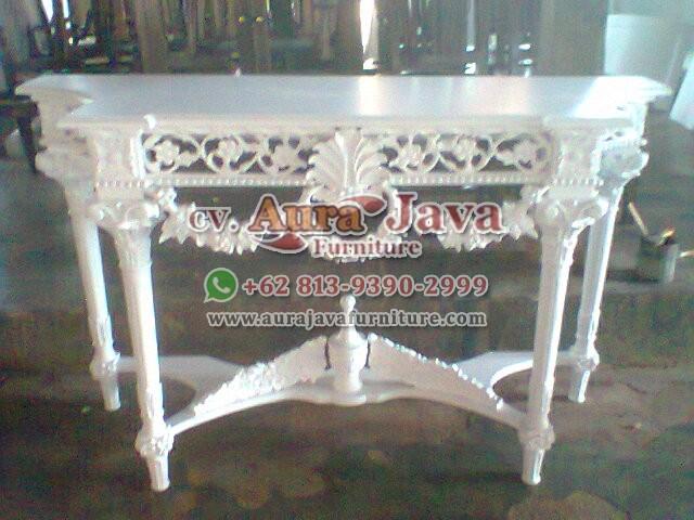 indonesia-matching-ranges-furniture-store-catalogue-console-aura-java-jepara_042