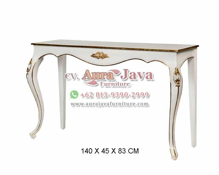 indonesia-matching-ranges-furniture-store-catalogue-console-aura-java-jepara_043