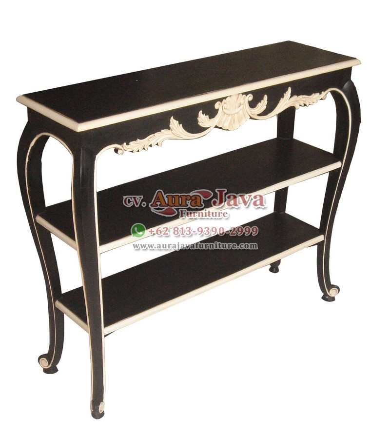 indonesia-matching-ranges-furniture-store-catalogue-console-aura-java-jepara_046