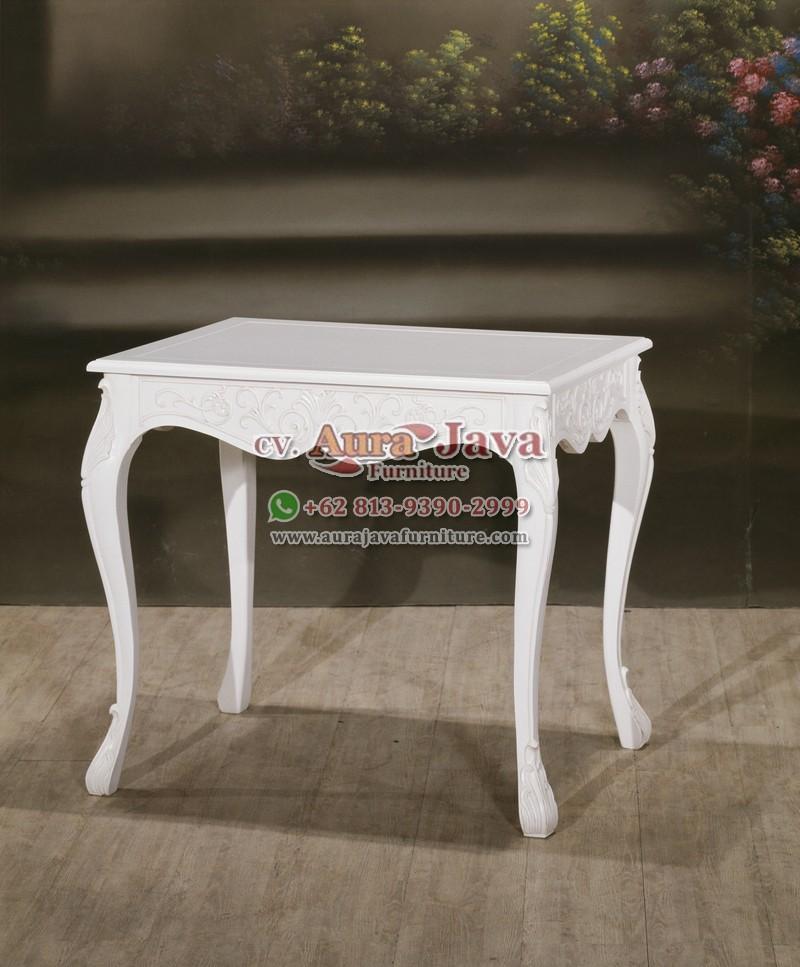indonesia-matching-ranges-furniture-store-catalogue-console-aura-java-jepara_048