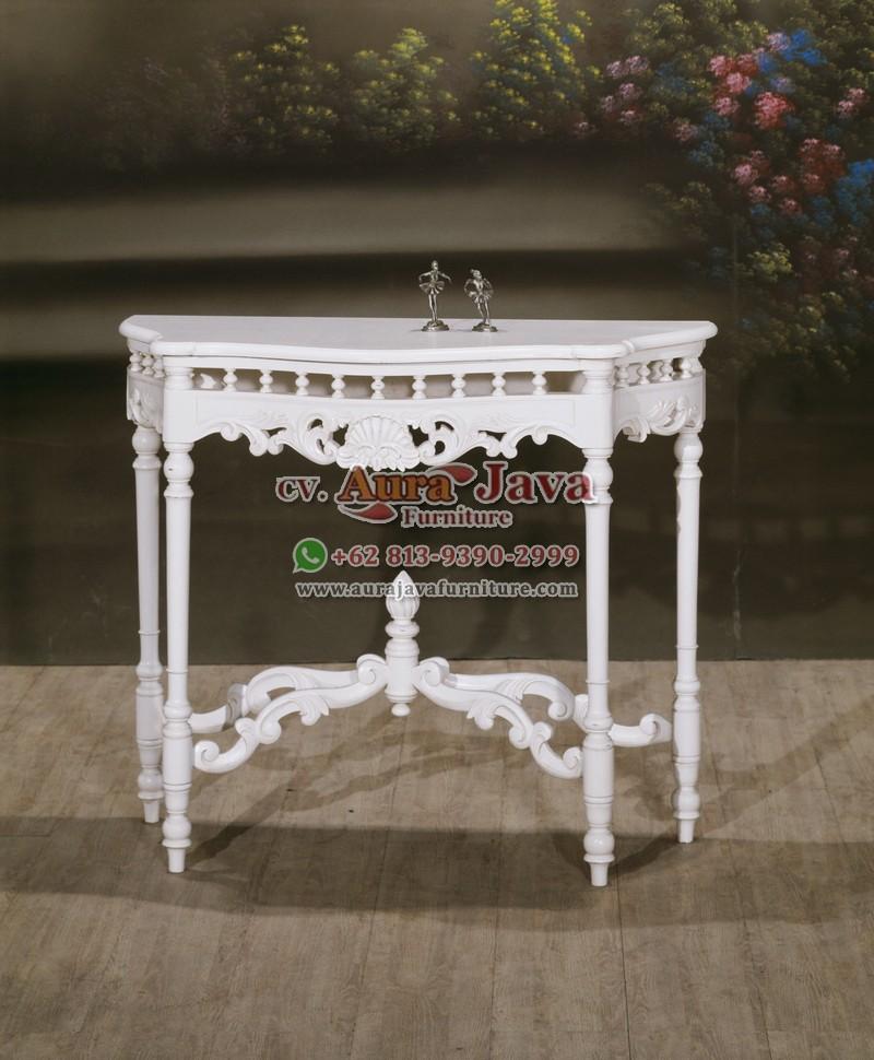 indonesia-matching-ranges-furniture-store-catalogue-console-aura-java-jepara_049