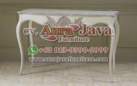 indonesia-matching-ranges-furniture-store-catalogue-console-aura-java-jepara_050