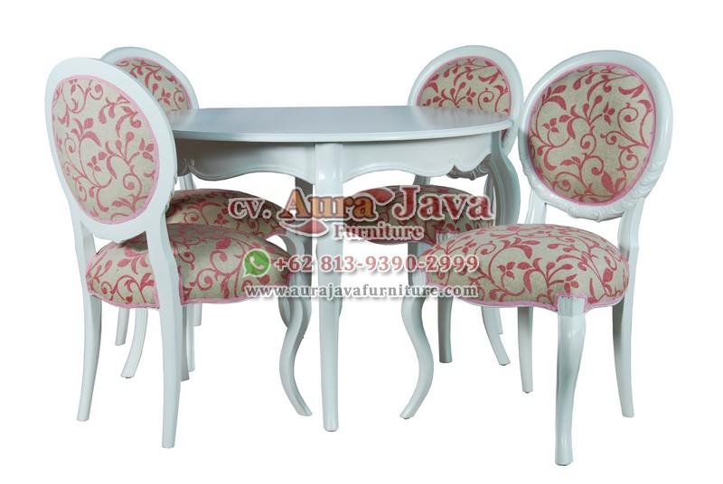 indonesia-matching-ranges-furniture-store-catalogue-dining-set-aura-java-jepara_015