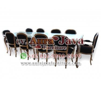 indonesia-matching-ranges-furniture-store-catalogue-dining-set-aura-java-jepara_030