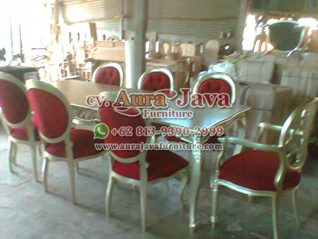 indonesia-matching-ranges-furniture-store-catalogue-dining-set-aura-java-jepara_035