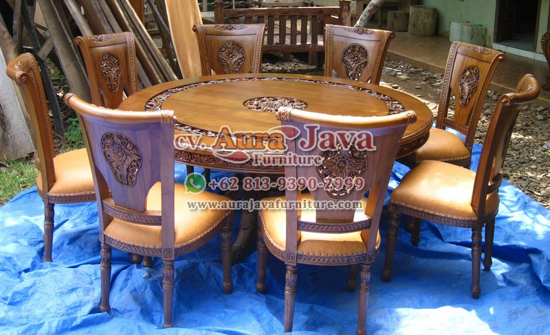 indonesia-matching-ranges-furniture-store-catalogue-dining-set-aura-java-jepara_039