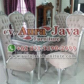 indonesia-matching-ranges-furniture-store-catalogue-dining-set-aura-java-jepara_042