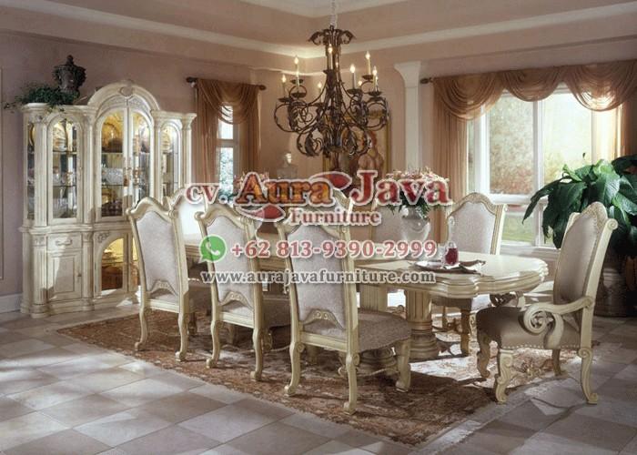 indonesia-matching-ranges-furniture-store-catalogue-dining-set-aura-java-jepara_052