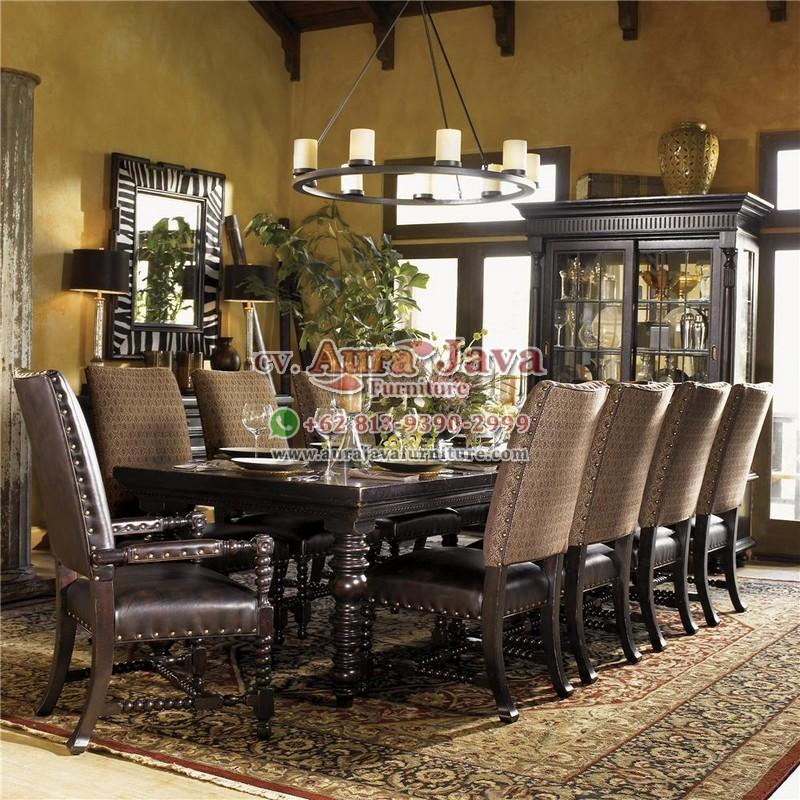 indonesia-matching-ranges-furniture-store-catalogue-dining-set-aura-java-jepara_058