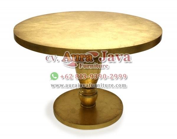 indonesia-matching-ranges-furniture-store-catalogue-dining-aura-java-jepara_002
