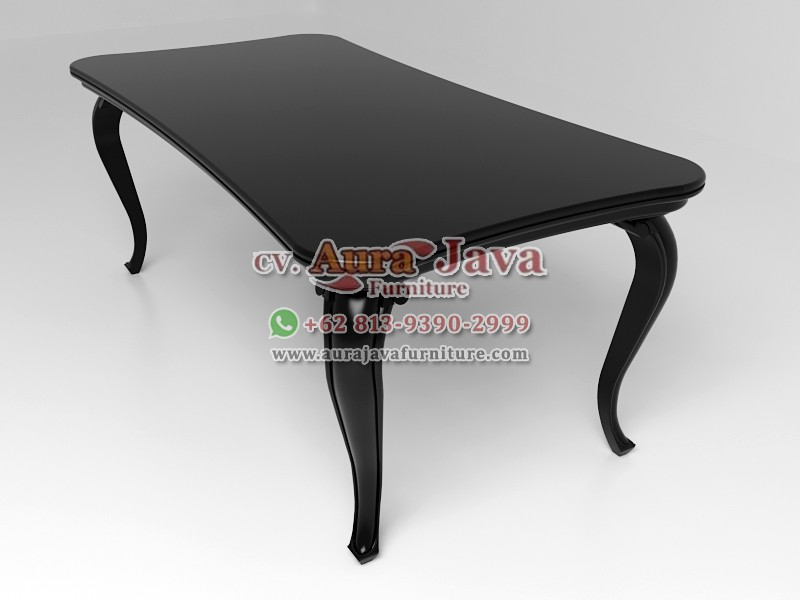 indonesia-matching-ranges-furniture-store-catalogue-dining-aura-java-jepara_005