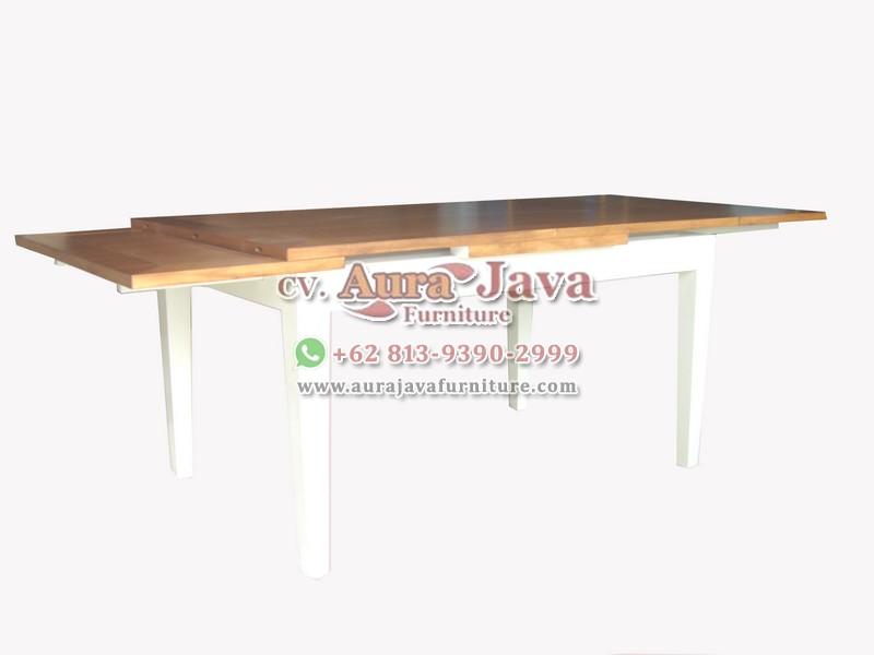 indonesia-matching-ranges-furniture-store-catalogue-dining-aura-java-jepara_006