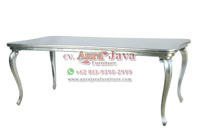 indonesia-matching-ranges-furniture-store-catalogue-dining-aura-java-jepara_008