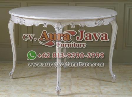 indonesia-matching-ranges-furniture-store-catalogue-dining-aura-java-jepara_012