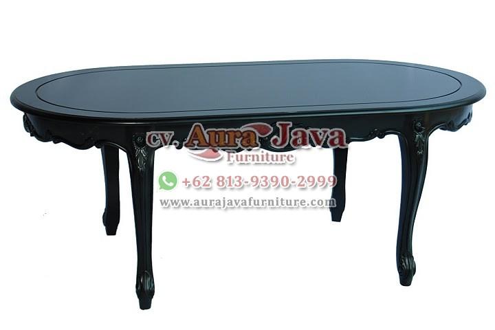 indonesia-matching-ranges-furniture-store-catalogue-dining-aura-java-jepara_018