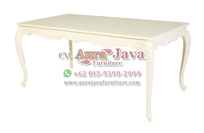 indonesia-matching-ranges-furniture-store-catalogue-dining-aura-java-jepara_020