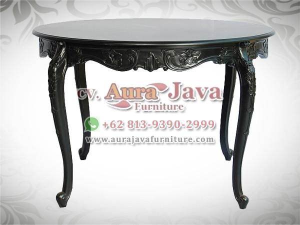 indonesia-matching-ranges-furniture-store-catalogue-dining-aura-java-jepara_021