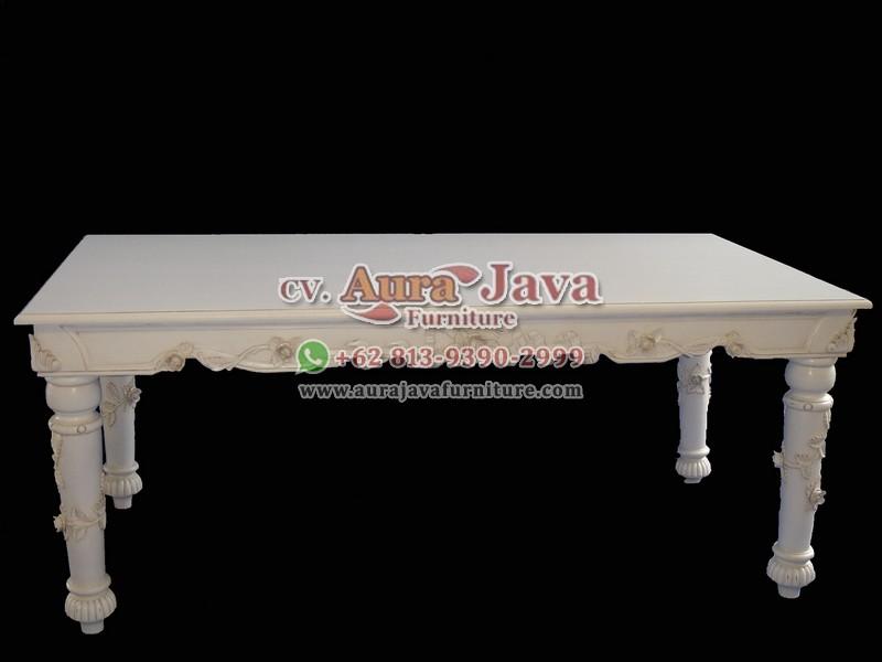 indonesia-matching-ranges-furniture-store-catalogue-dining-aura-java-jepara_024