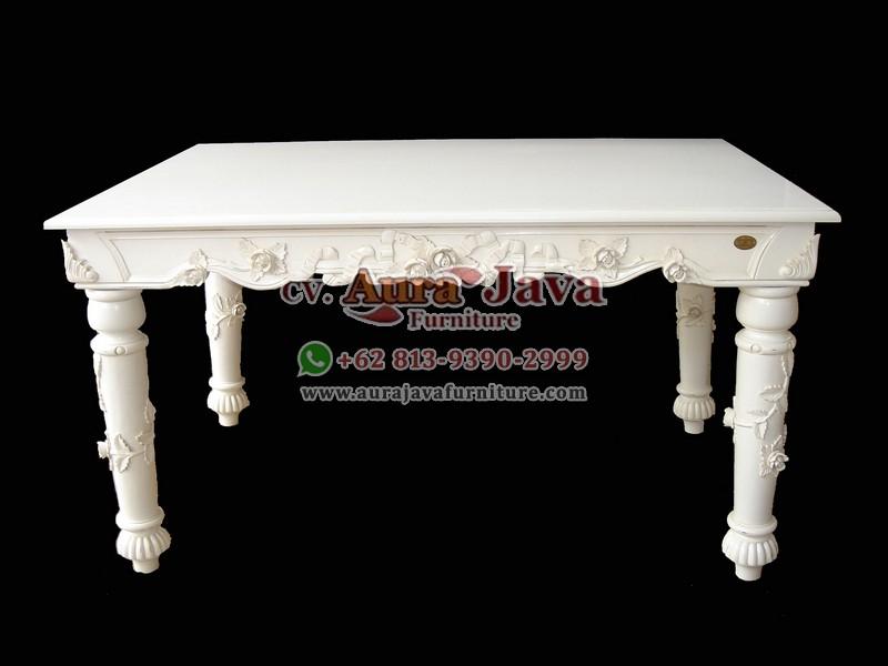 indonesia-matching-ranges-furniture-store-catalogue-dining-aura-java-jepara_025
