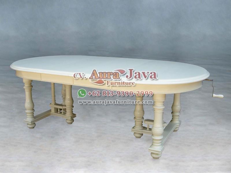 indonesia-matching-ranges-furniture-store-catalogue-dining-aura-java-jepara_027