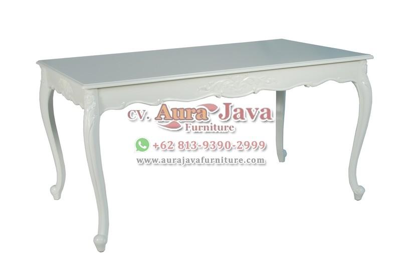 indonesia-matching-ranges-furniture-store-catalogue-dining-aura-java-jepara_031