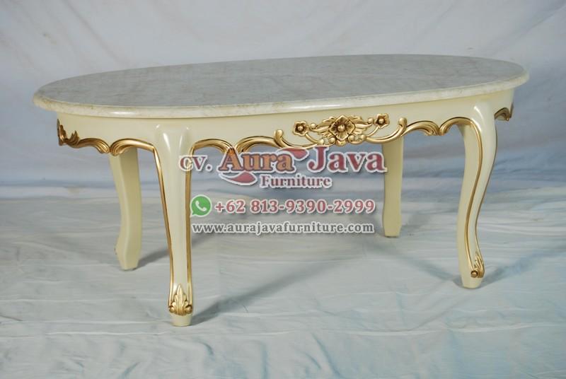 indonesia-matching-ranges-furniture-store-catalogue-dining-aura-java-jepara_033