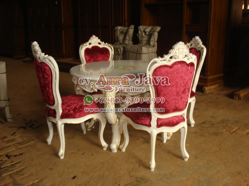 indonesia-matching-ranges-furniture-store-catalogue-dressing-table-set-aura-java-jepara_016